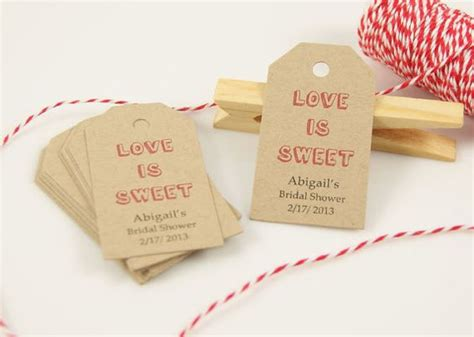 simply favours wedding favours and thank you gifts in favor tags wedding favor tag bridal shower favor tag