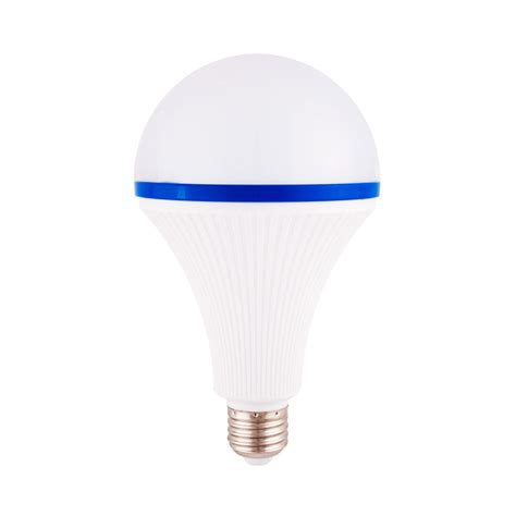 Ceiling Lights Led Bulbs by 15 Watt Led Ceiling Light Trouble Free Lighting