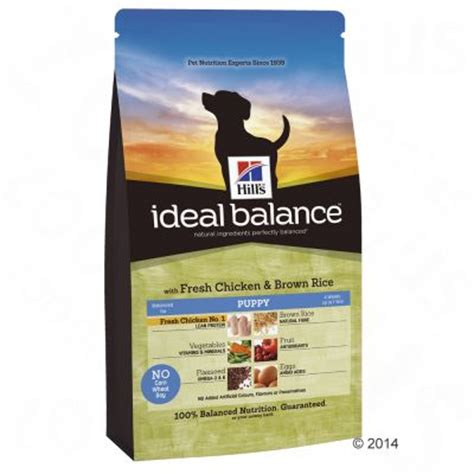 hill s ideal balance food hill s ideal balance food economy packs great deals