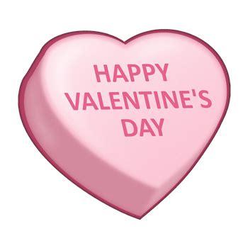 buzzfeed valentines day happy valentines day hearts 32227617 350 215 350