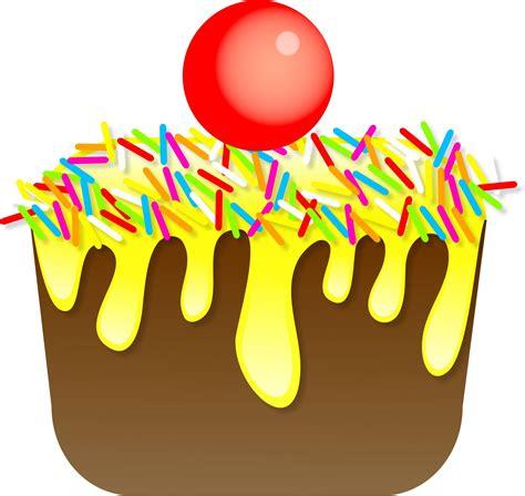 clipart kuchen kuchen clipart kostenloses stock bild domain pictures