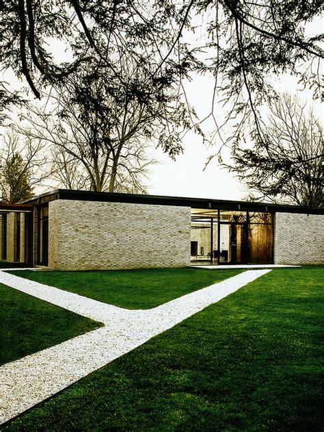 glass houses stones 22 best jun igarashi images on pinterest architecture japanese