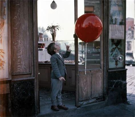 se filmer the sixth sense gratis o bal 227 o vermelho filme cinema10 br