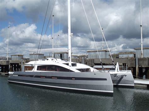 boat show long island long island 100 yacht charter superyacht news