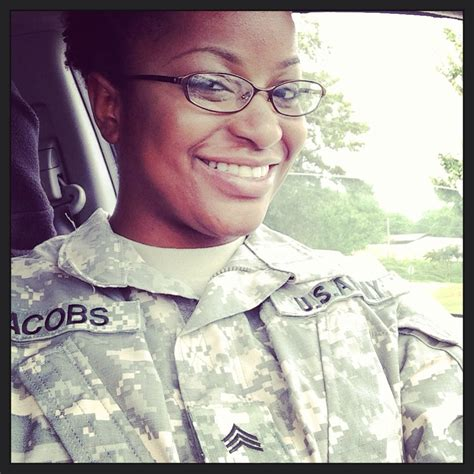 marine like haircut who does it fit army hairstyles for females fade haircut