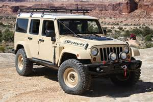 Safari Jeeps 169 Automotiveblogz Jeep Wrangler Africa Moab Easter Jeep