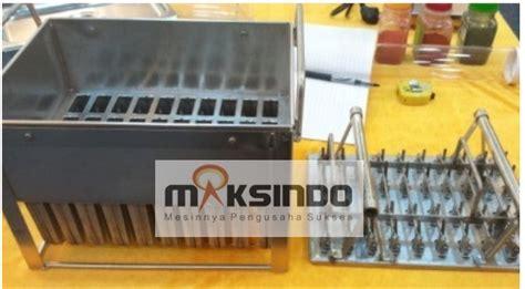 Jual Termometer Air Di Surabaya jual mesin pembuat es loly lolipop di surabaya toko