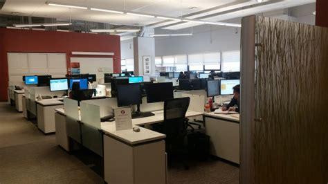 Home Office Setups 72 hours with hawaiian a unique headquarters setup