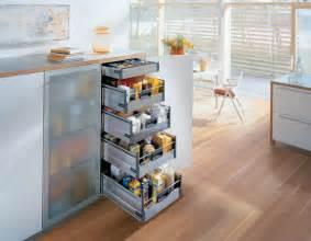 Blum Kitchen Design Hafele Hettich German Fittings Amp Hardwares Dealers In