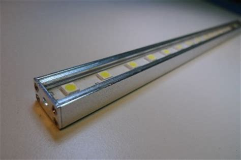 12x 12v 24v smd led light bar outdoor marine