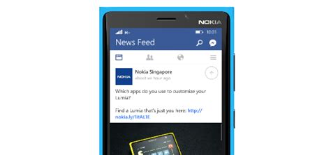 Update Hp Nokia X Update Quot Quot Untuk Nokia Lumia Fitur Baru Upload