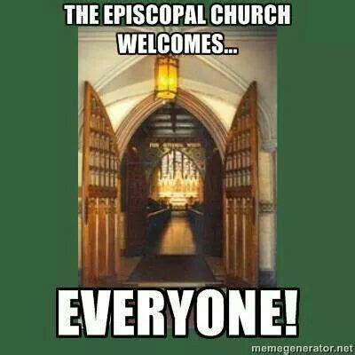 Episcopal Church Memes - 102 best images about episcopal church memes on pinterest