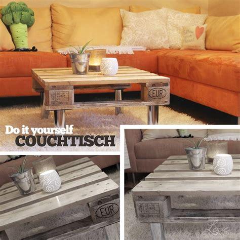multifunktionale möbel essecken modern