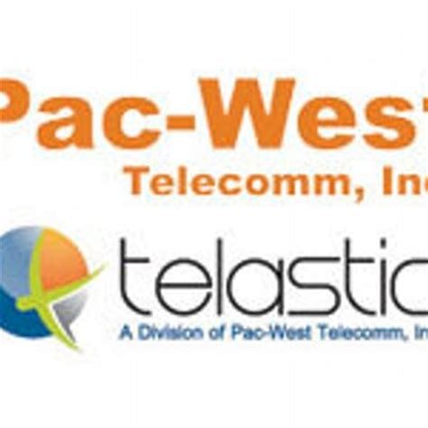 Pac West Telecomm Lookup Pac West Telecomm Pacwesttelecomm