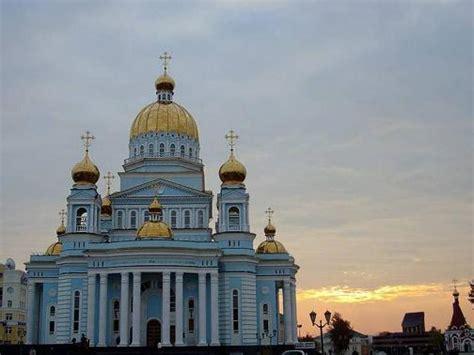 Imagenes Increibles De Rusia | fotos de rusia paisajes m 225 gicos