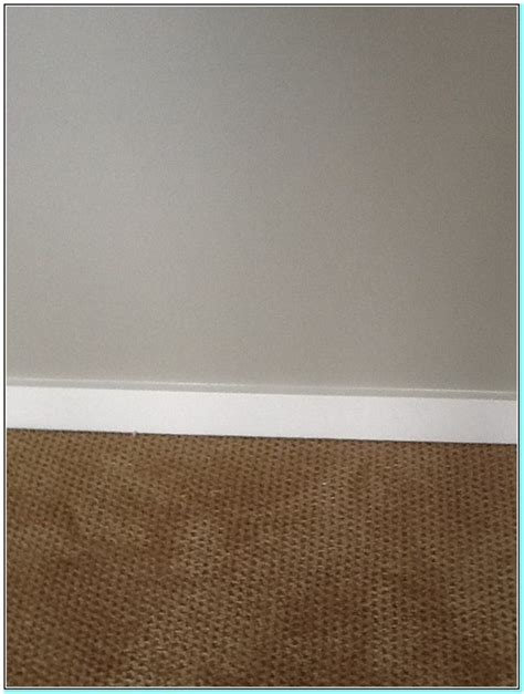 what colors go with gray walls what color carpet goes well with grey walls carpet