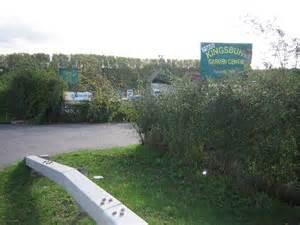 kingsbury garden centre 169 angella streluk cc by sa 2 0