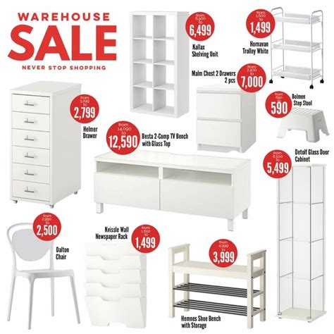 couch warehouse sale furniture source philippines warehouse sale until august