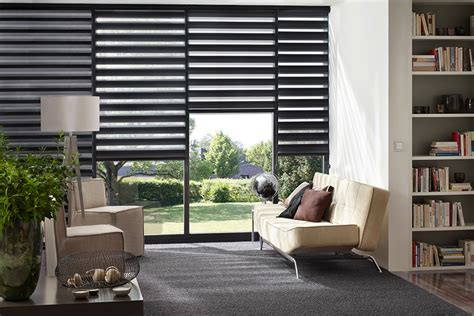 Blinds House blinds apollo blinds venetian vertical roller pleated and plantation blinds
