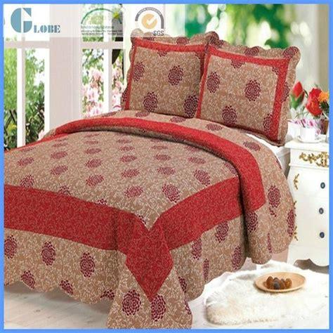 Cheap Handmade Quilts - sell wholesale bedding quilt handmade cotton patchwork
