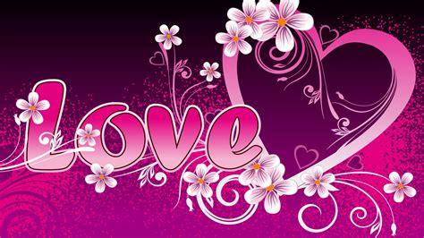 imagenes fondo de pantalla para niñas wallpaper for girls amor valentine hotpink lightpink