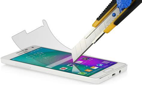 Ibiza Tempered Glass Asus Samsung Galaxy A5 A500 Clear samsung galaxy a5 tempered glass set of 2 stilgut