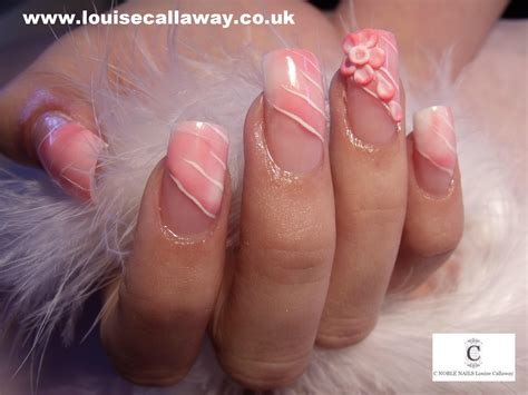 nail extensions nail extensions gallery louise callaway