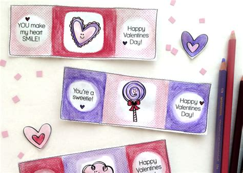 create your own valentines day card create your own s day cards