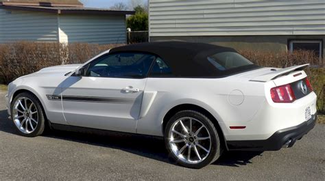 mustang 2011 gt for sale 2011 mustang gt cs for sale autos post