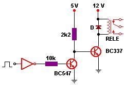 transistor bc547 que es transistor bc547 que es 28 images cursos 15 transistores ejemplos y usos medicion de