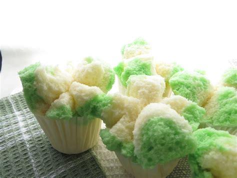 membuat bolu spons bolu kukus pandan cake ideas and designs