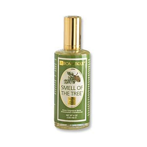 room fragrance spray quot smell of the tree quot amazon co uk