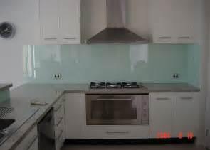 Images Kitchen Glass Splashbacks S House Project Kitchen Splashback Dilemma