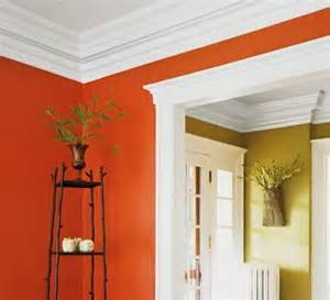 bathroom crown molding ideas 55 amazing crown molding ideas for all ceilings and rooms removeandreplace