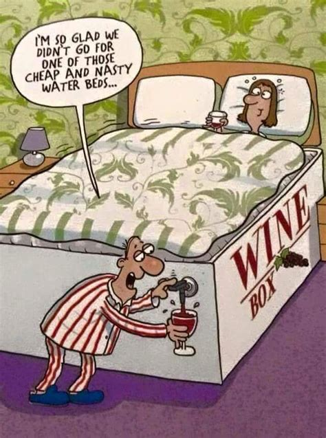 wine bed pictures   images  facebook