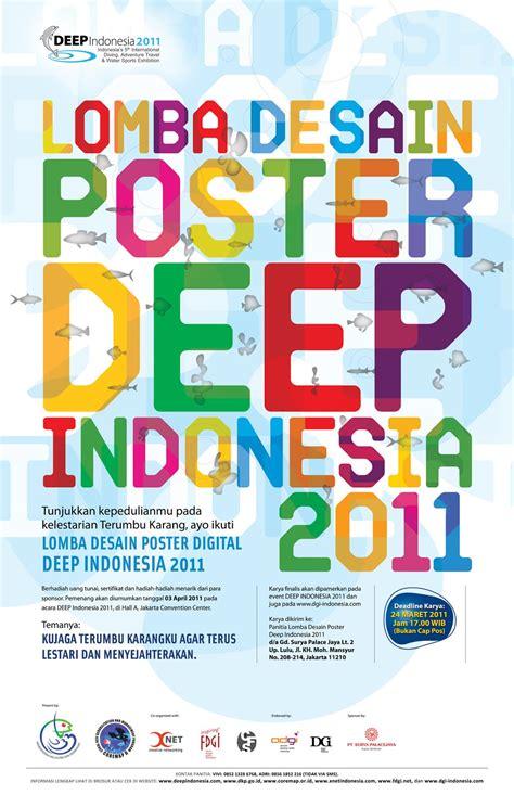 jenis layout poster poster pengertian ciri ciri dan jenis jenis poster