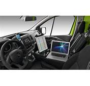 Tips To Transform Your Car Into A Mobile Office  CarMeanscom