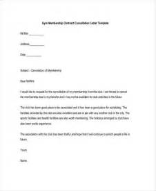 Resignation Cancellation Letter by Membership Resignation Letters Template 8 Free Word Pdf Format Free Premium