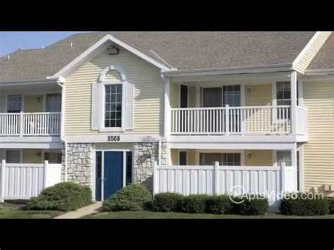 Crest Appartments by Cedar Crest Apartments In Overland Park Ks Forrent