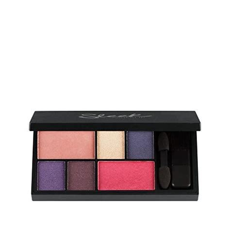 Sleek Eye Cheek Palette In See You At Midnight sleek eye cheek palette 9g colour see you at midnight created by 287 028 256491 store