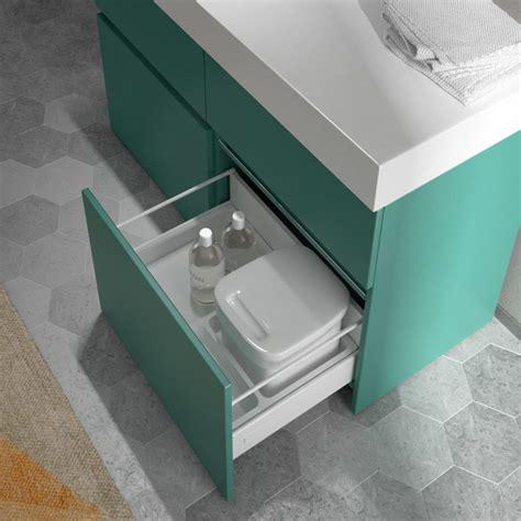 produttori mobili bagno produttori mobili bagno italia awesome guarise mobili u