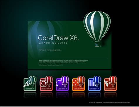 corel draw x6 gratuito coreldraw graphics suite x6 free download full version 64