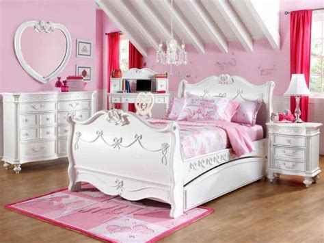 girl bedroom sets for cheap cheap girls bedroom sets gallery 2 full image for little