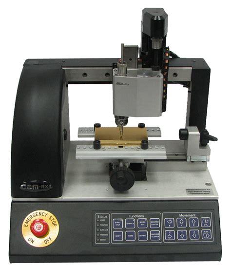 jewelry machine umarq gem rx5 jewelry engraving machine