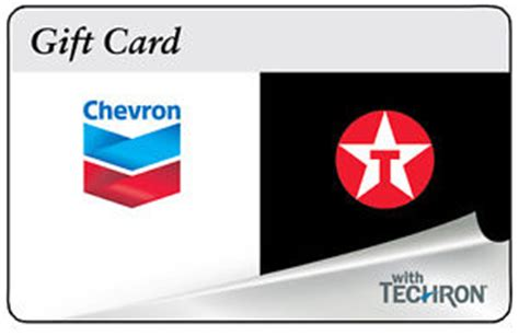 Amc Gift Card Discount - ebay gift card discounts for amc hyatt texaco up to 15 off face value