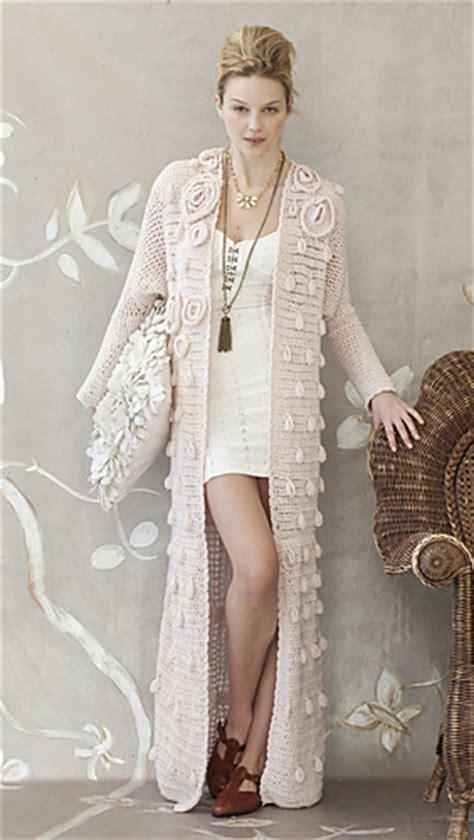 Chesse Pattern Maxi ravelry vogue knitting crochet 2012 patterns