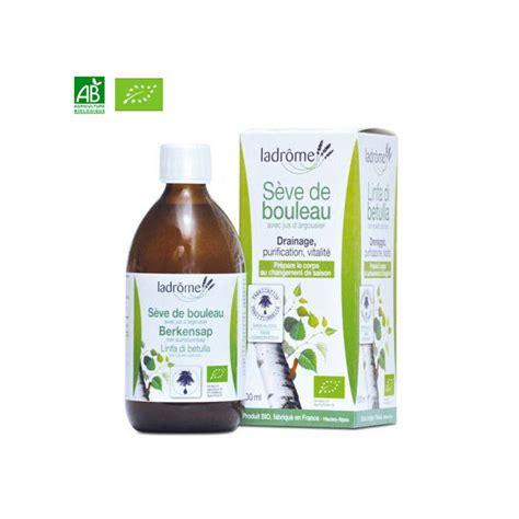 Regime Detox by Produit Detox Efficace R 233 Gime Pauvre En Calories