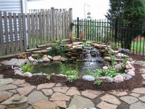 Garten Gestalten Teich by Moderne Gartengestaltung N 252 Tzliche Tipps F 252 R Sie