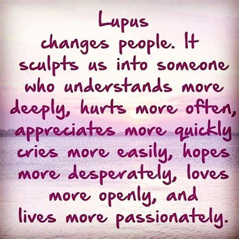 sle biography quotes lupus pinteres