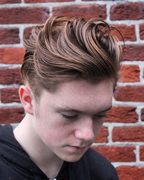 swag hair cuts medium lenght latest updated 2018 best men s haircuts men s hairstyle swag